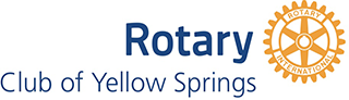 Rotary Club of Yellow Springs